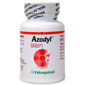 Buy Azodyl Online, rx medicine for cats