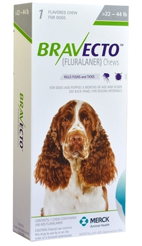 Buy Bravecto Online, rx medicine for dogs