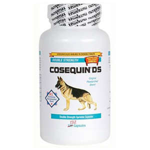 Buy Cosequin for Dogs Online, Nutrition Medicine For Dogs