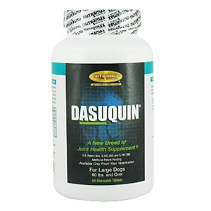 Buy Dasuquin for Dogs Online, Nutrition Medicine For Dogs