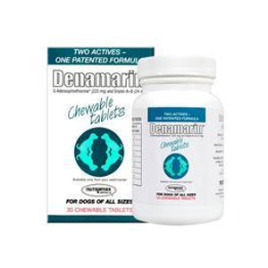 Buy Denamarin Online, nutrition medicine for cats