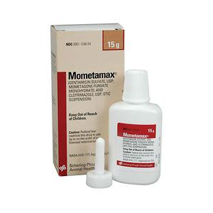 Buy Mometamax Online, Rx Medicine For Dogs