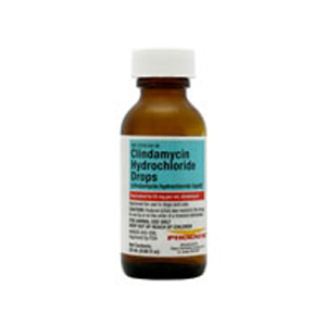Buy Clindamycin Drops Online, rx medicine for cats