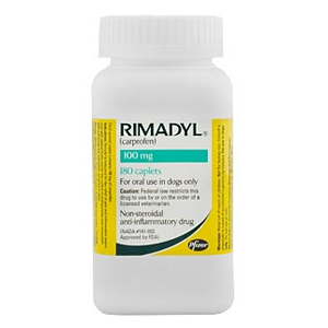 Buy Rimadyl Online, Rx Medicine For Dogs