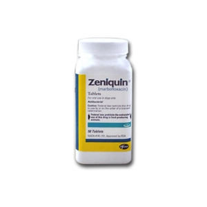 Buy Zeniquin Online, Rx Medicine For Dogs